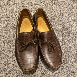 Cole Haan Loafers (10.5)